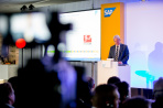 SAP Events Hoffenheim 2013 001