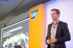 SAP Events Hoffenheim 2013 004