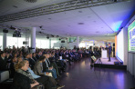 SAP Events Hoffenheim 2013 006