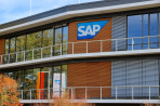 SAP Innovation Center 2014 002
