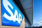 SAP Innovation Center 2014 005