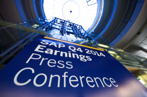 Q4 and Full Year Results 2014