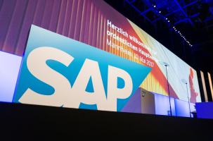 SAP Annual General Meeting 2017