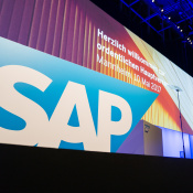 SAP Annual General Meeting