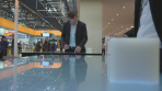 SAP Hannover Messe 2018 B-Roll