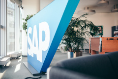 SAP BER03 Berlin 2018 002