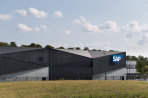 SAP Data Center WDF 51 Walldorf 2018 004