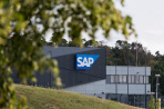 SAP Data Center WDF 51 Walldorf 2018 001