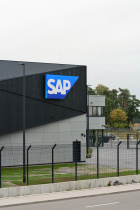 SAP Data Center WDF 51 Walldorf 2018 005