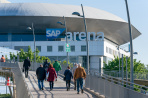 SAP Annual General Meeting 2019 001