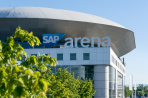 SAP Annual General Meeting 2019 002
