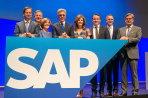 SAP Annual General Meeting 2019 012