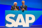 SAP Annual General Meeting 2019 008