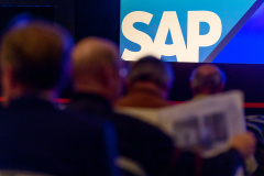 SAP Annual General Meeting 2019 005