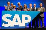 SAP Annual General Meeting 2019 015