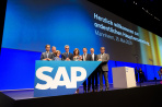 SAP Annual General Meeting 2019 014