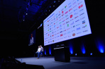 2019 SAP TechEd Barcelona 015