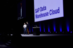 2019 SAP TechEd Barcelona 011