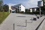 SAP Locations Walldorf 2011 016