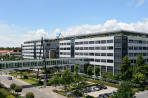 SAP Locations Walldorf 2012 005
