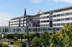 SAP Locations Walldorf 2012 003