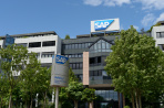 SAP Locations Walldorf 2012 001