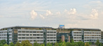SAP Locations Walldorf 2012 008