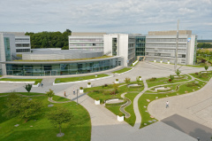 SAP Locations Walldorf 2012 010