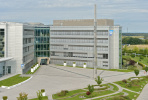 SAP Locations Walldorf 2012 011
