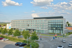 SAP Locations Walldorf 2012 012