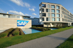 SAP Locations Walldorf 2012 014